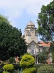 Pietermaritzburg campus